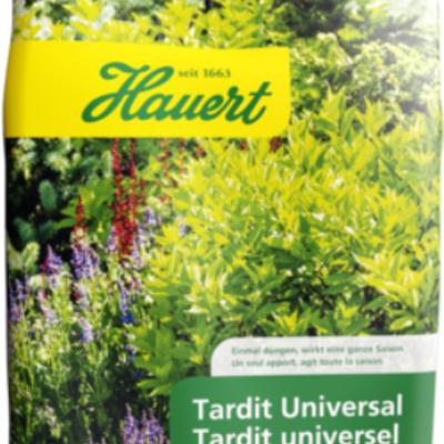 Tardit Universal
